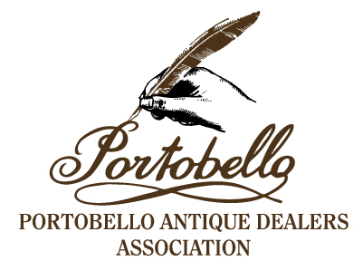 portobello_antiques_logo