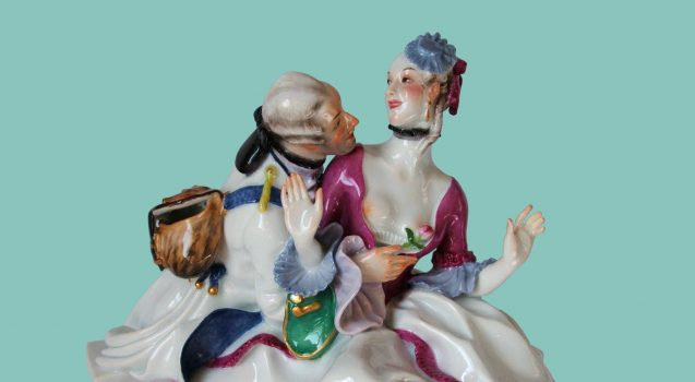 meissen-group-of-hunting-success-by-franz-christophe