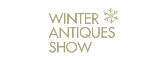 winter-antiques-show-small-2017-logo