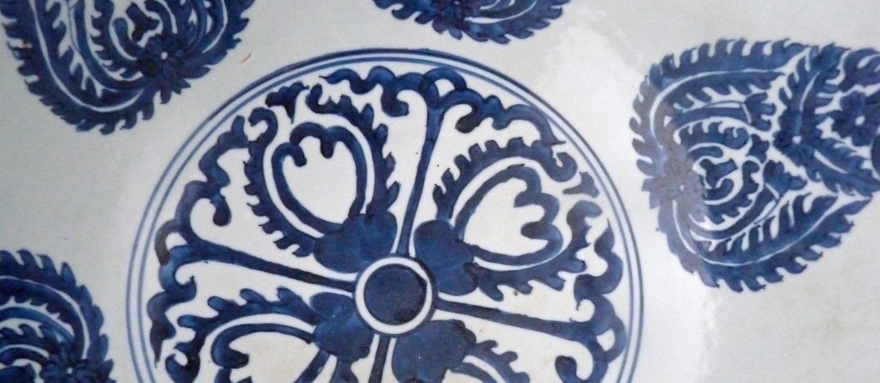 chinese-ceramic-dish
