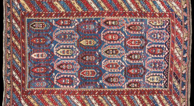 oriental-rug