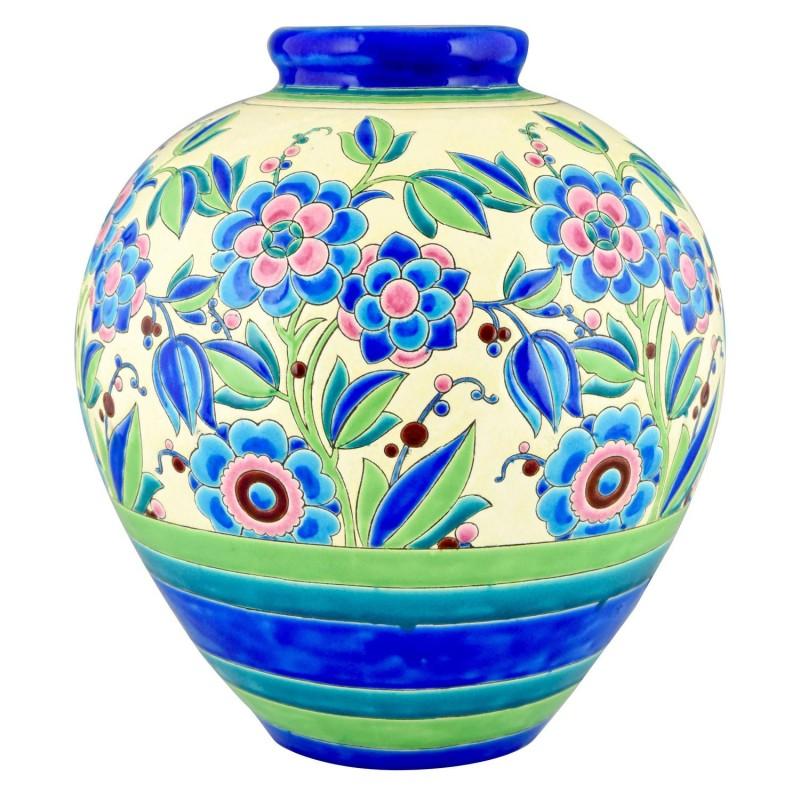 spring a vase art - photo #4